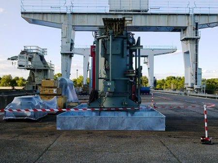 BRX - Contenitori di ritenuta in acciaio modulari2