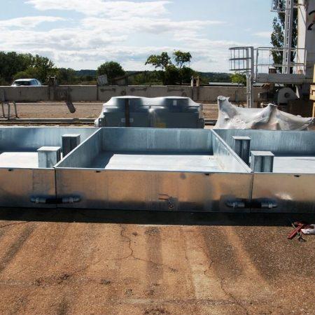 BRX-Vaschette di ritenuta in acciaio modulari3